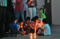 Culto Especial de Natal-136